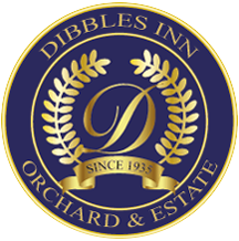 Dibble's Inn